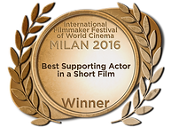 Best-Supporting-Actor-in-a-Short-Film-1.