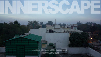 (feature film) Innerscape