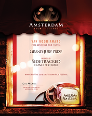 Van Gogh Award.png