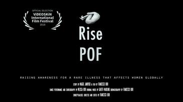 (short) POF: Rise