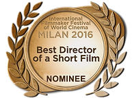 Best-Director-of-a-Short-Film-1.png