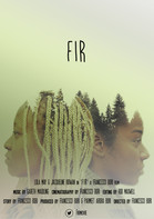 (feature film) Fir