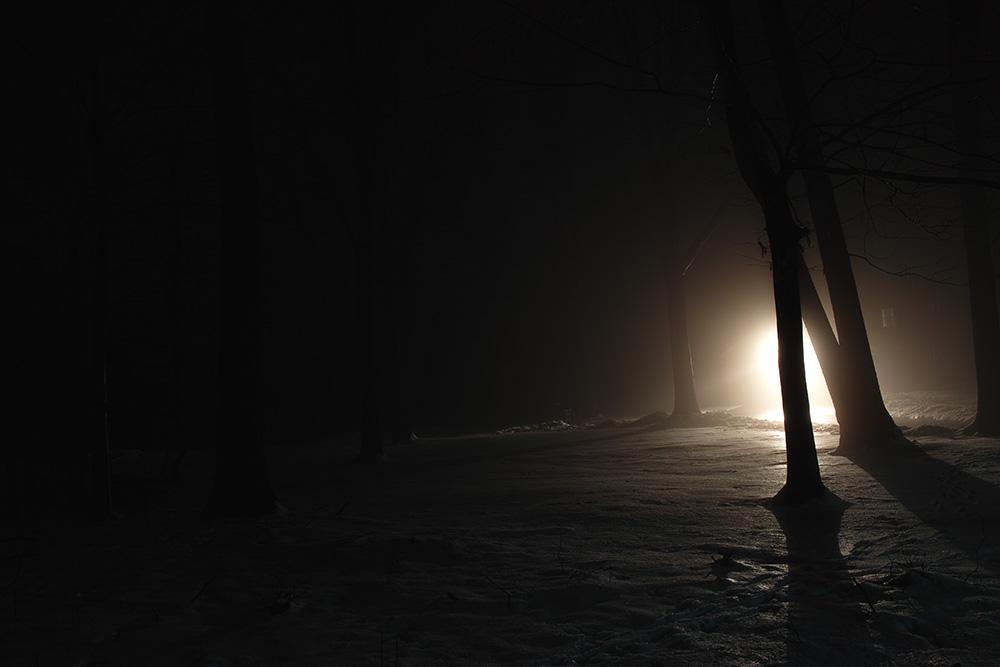 lightfrom#7_2014_13