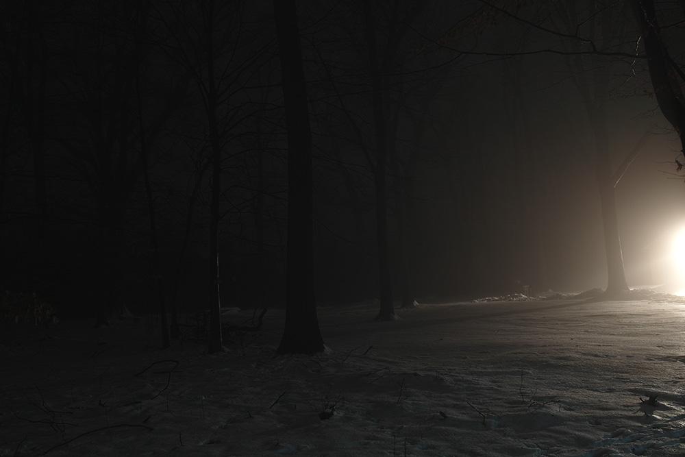 lightfrom#7_2014_12