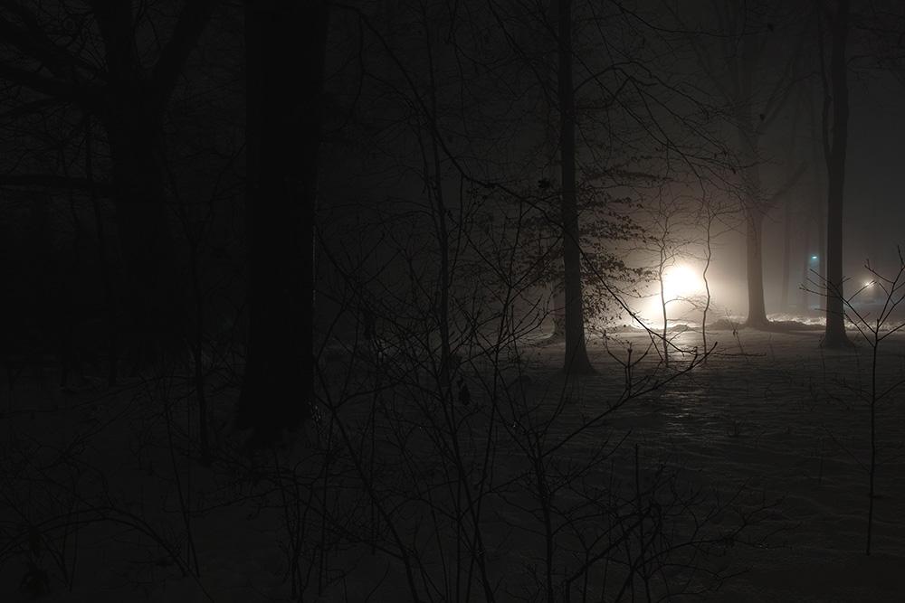 lightfrom#7_2014_7
