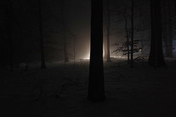 lightfrom#7_2014_5