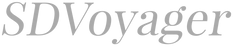 SDVoyager-footer.png