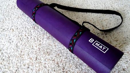 Yoga Gear: Save or Splurge?