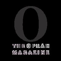 print-oprah-magazine.png