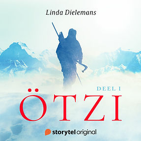 Cover_Ötzi_Part I_AUDIO.jpg