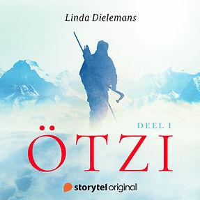 Cover_Ötzi_Part I_AUDIO.jpg