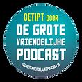 GVP_tip_doorzichtig.png