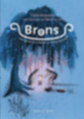 BRONS_cover.JPG