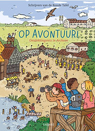 Omsl_Op avontuur!_crop.jpg