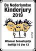 sticker_NKJ19_senaatsprijs_10-12.png
