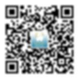 Wechatqr code.jpg