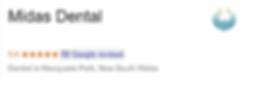 Google Reviews box.png