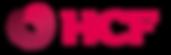 hcfLogo.png