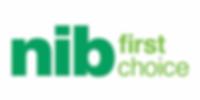 NIB First choice.png