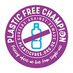 SAS-champions-stamp-strapline-purple.jpg