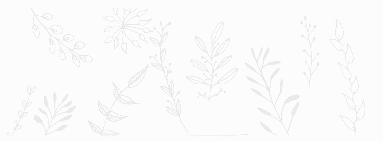 botanicals_edited.jpg
