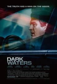 Feature Film: Dark Waters