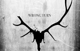 Feature Film: Wrong TUrn