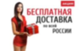 dos_zdsa-34.jpg