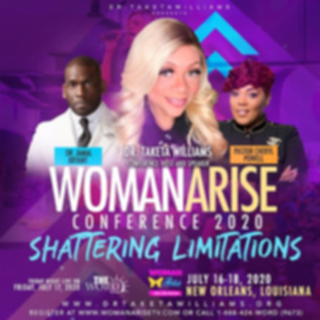Woman Arise 2020 Conference Flyer.jpg