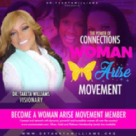 Woman Arise Movement.jpg