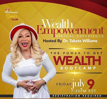 Wealth Empowerment Updated July 2021.jpeg
