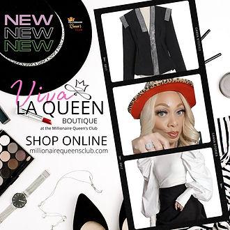 Viva La Queen Boutique.jpg