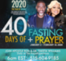 40 Day Fast 2020 Front.jpg