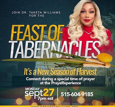 Feast of Tabernacles 2021.jpg