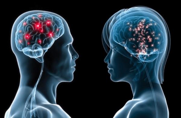 Kaip kontroliuoti estrogeną?