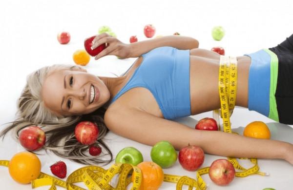 Sveikos mitybos ir papildų svarba sportuojantiems