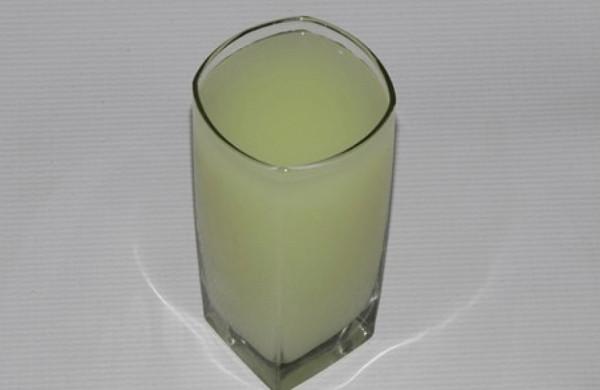 6 priežastys dėl kurių reikėtų vartoti pieno išrūgų proteiną