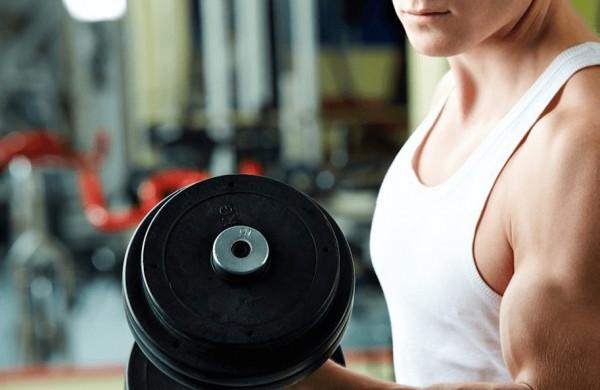 Testosteronas ir gliukozė. Tyrimo rezultatai šokiravo