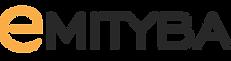 Mitybos planai Logotipas