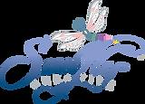 SF Logo 72dpi.png