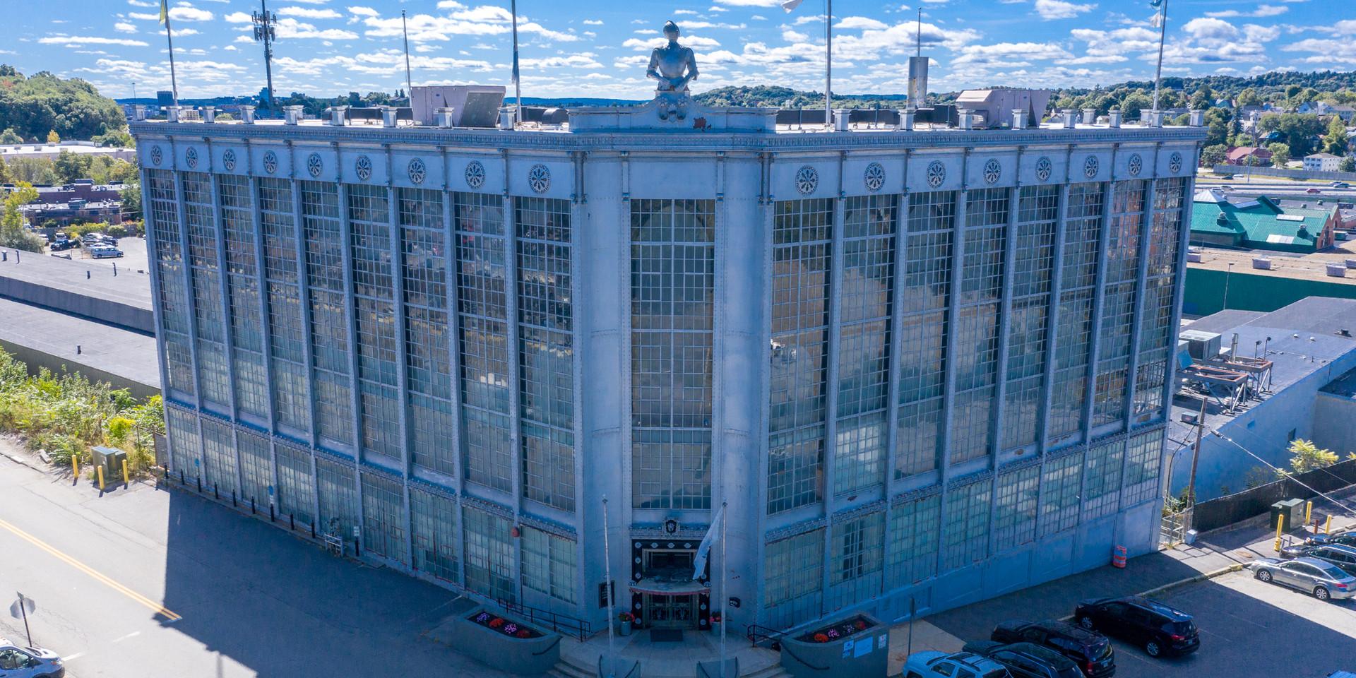 Higgins_Armory_Building.jpg