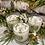 Thumbnail: White Birch Soy Wax Candle