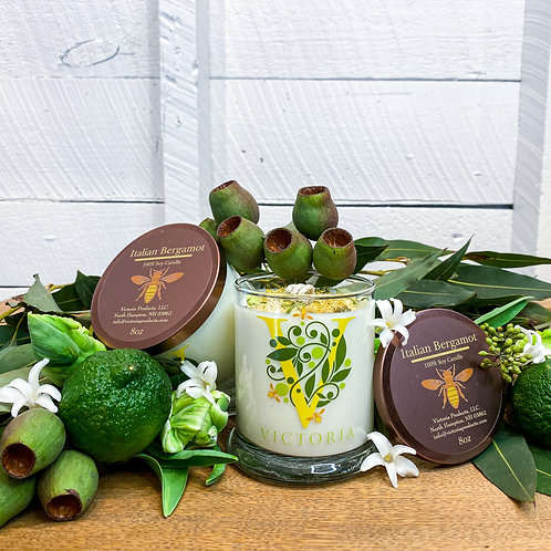 Candle of the Month Subscription
