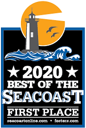 BOB20_Seacoast_FirstPlace_Color.png