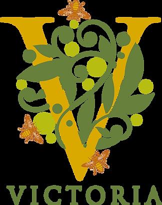 Victoria  rgb logo_72dpi.png