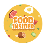 Food inssider.png