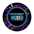 Entertainment insider.png