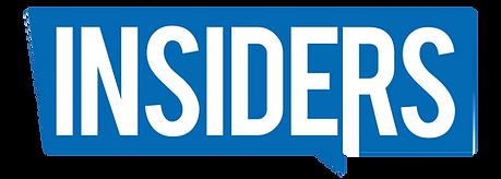 logo insiders.png