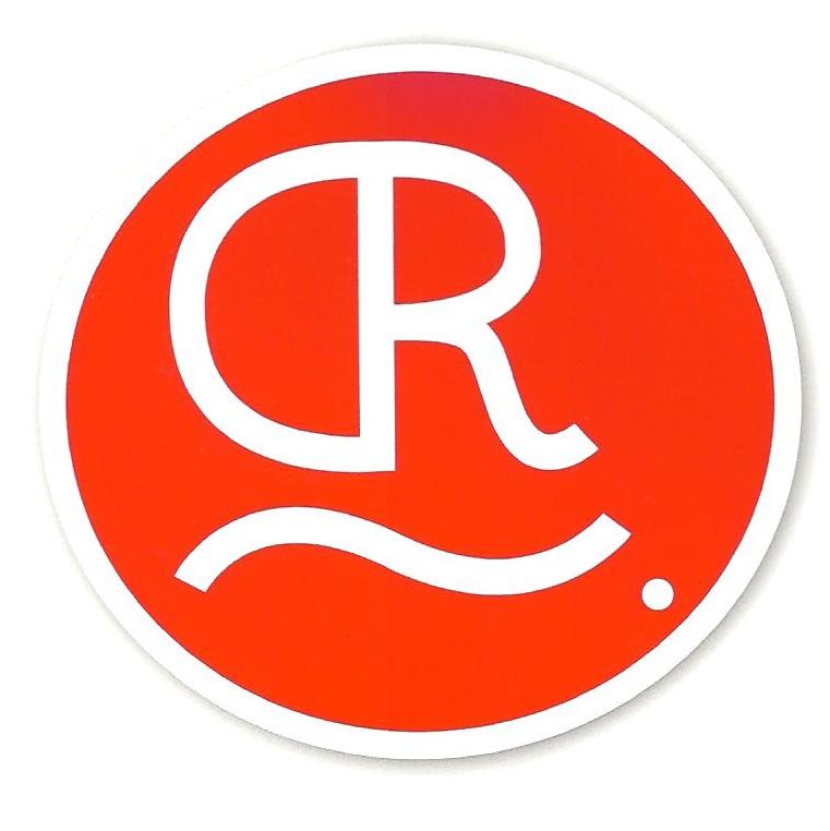 BYMINGO logo 001