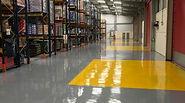 industrial-factory-floor-painters-768x42